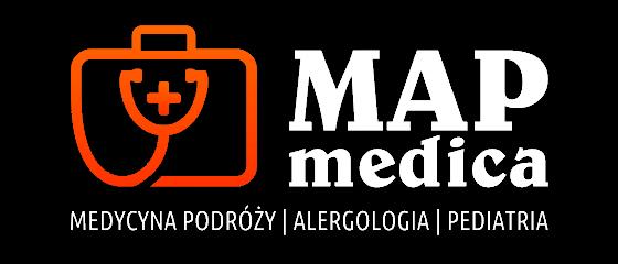 Logo-Mapmedica